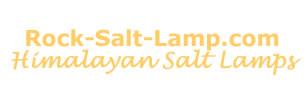 Himilayan Rock Salt Lamps
